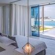 Hotel: Zaya Nurai Island