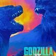 Repelis# [HD] Godzilla vs. Kong [H.D] Pelicula: c o m p l e t a > 2021