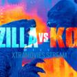 123Movies-WaTcH! Godzilla vs. Kong ~2021 HD Online (@123moviesVs) | Twitter