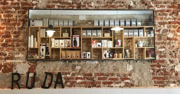 Revolución cafetera en Madrid: los cafés son los nuevos restaurantes