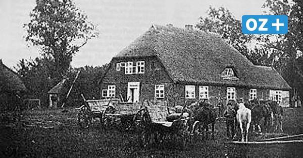Arnold Ruge: pommerscher Rebell und Prophet
