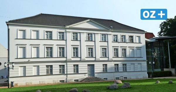 Pommersches Landesmuseum öffnet nach Lockdown Türen für Besucher: Das gilt es zu beachten
