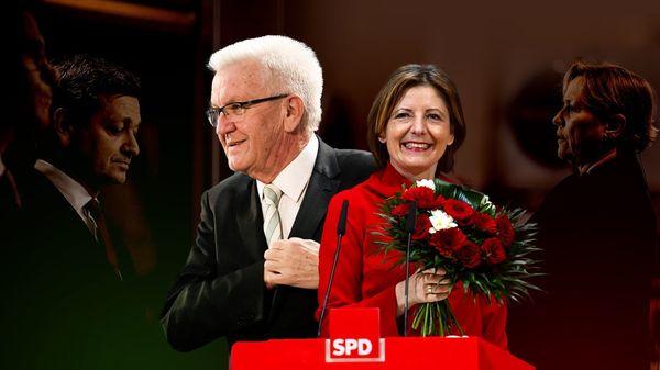 Das sind die zehn Lehren aus den Landtagswahlen
