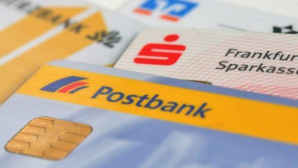 Wie sicher ist das Geld bei der Hausbank?