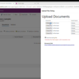 Integrate CRM on-prem with SharePoint online without IFD - Debajit's Blog