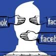 Facebook, Google et co : les plateformes contre la démocratie