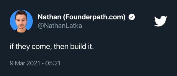 @NathanLatka