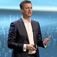Neue Batteristrategie: Volkswagen baut sechs Zellfabriken in Europa