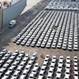 VW verlagert Aufgaben von Emden nach Osnabrück