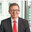 Armin Maus wechselt in Chefetage der Autostadt