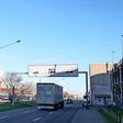 6,4 Prozent mehr Lohn: Tarifabschluss bei Gübau Logistics in Wolfsburg