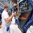 Accelerate: Das sagen VW-Mitarbeiter zur neuen VW-Zukunftsstrategie