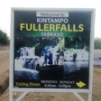 Regional Report: How the Kintampo Fuller Falls mysteriously dried up for the first time