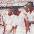 Hearts of Oak celebrate 21 years of famous 4-0 victory over Asante Kotoko