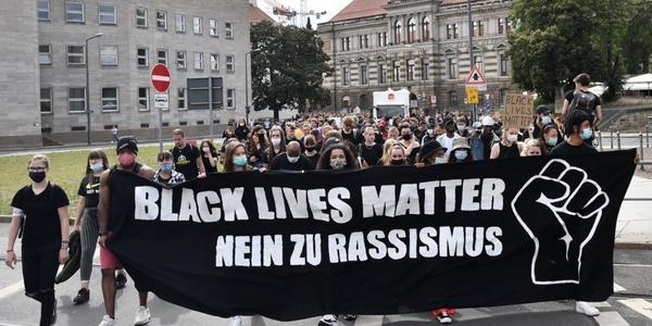 RAA Sachsen: Dresden ein Schwerpunkt bei rassistischer Gewalt