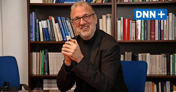Arbeitsgruppe 13. Februar in Dresden verliert ihren Moderator