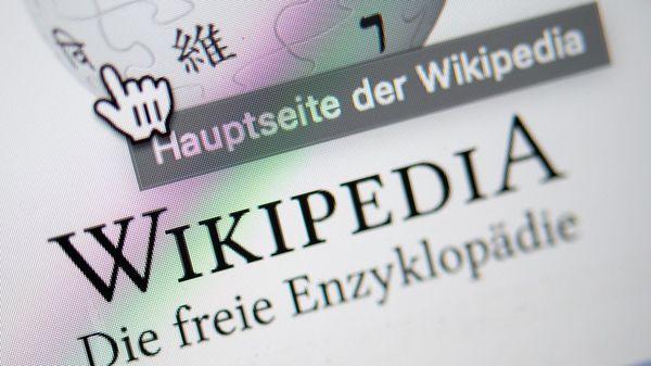 20 Jahre Wikipedia: 20 Dinge, die Sie noch nicht über die Internet-Enzyklopädie wussten