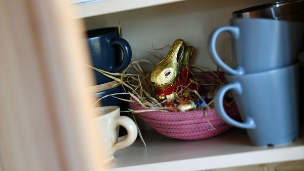 Bedeutung, Ursprung, Bräuche: Fakten rund ums Osterfest