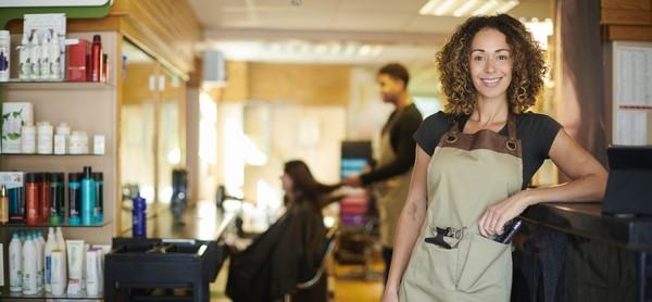 ACE lança programa gratuito de capacitação para mulheres empreenderem