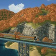 Review: A-Train: All Aboard! Tourism (Nintendo Switch)