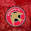 Bescot Banter: Watch: An Address From Walsall Chairman Leigh Pomlett