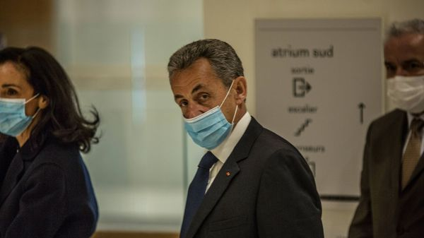 Sarkozy, Balladur, Chirac – warum es in Frankreich so viele Prozesse gegen Spitzenpolitiker gibt