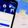 Facebook signe un accord à plusieurs milliards de dollars pour l'utilisation de contenus de presse