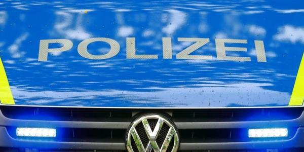 Nach Körperverletzung am Bahnübergang in Stralsund: Polizei sucht Zeugen