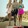 Netflix: Sky Rojo
