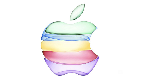 Apple loyalty reaches new heights as Android brands falter