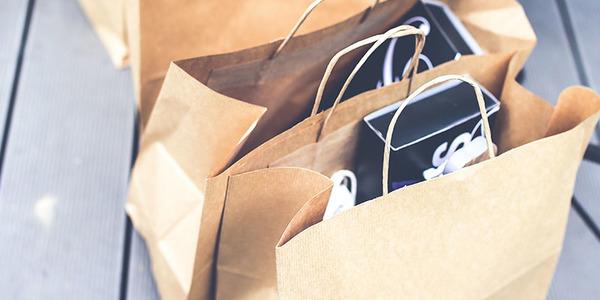 5 leuke goodiebag items die je gewoon bij de HEMA kunt kopen