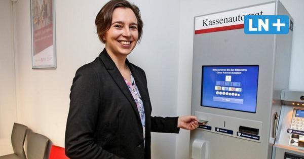 Termin beim Stadtteilbüro sausen lassen? Das kann in Lübeck teuer werden
