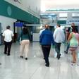 Aumentarían los vuelos entre Rusia y Cuba en busca de más turismo