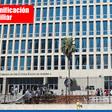 ¿Se reactivará plenamente el Programa Cubano de Reunificación Familiar en 2021?