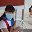 Cuba: En abril podría iniciarse ensayo vacunal en niños