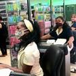 Lo que venden hoy las tiendas cubanas en MLC