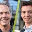 Jan van der Geest stopt als raadslid van VVD, Roy Möllers volgt hem op