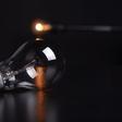 Grote storing aan Liander elektra-kabel-net zorgt voor problemen