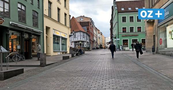 Luca-App, Gutscheine, Erlebnisse: So soll Wismars Innenstadt-Zukunft gesichert werden