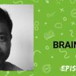 Ep 338: Future Brainfood
