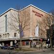 Wird das Opernhaus Düsseldorf saniert oder abgerissen?