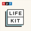 How To Deal With Burnout — Life Kit — Overcast