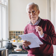 Dementia: Protecting Your Aging Parents' Assets