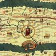Consumer FinTech: Alle Wege führen nach Rom (englisch)