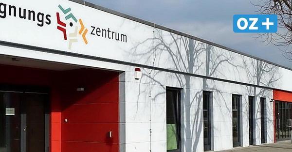 Ribnitz und Barth: Finden Jugendweihen 2021 trotz Corona statt?