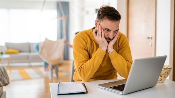 Why remote work has eroded trust among colleagues