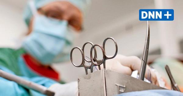 Dresden: Schönheitschirurgie in der Pandemie – Muss das jetzt sein?