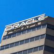 Oracle unveils upgraded Autonomous Data Warehouse