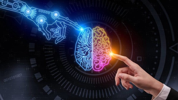 """""""Top Technology Trends in 2020"""", How RPA ranked first ?"""