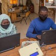 African EdTech Startup Kabakoo Academies Receives Funding From Zoom, Launches First No-Code Training In Africa